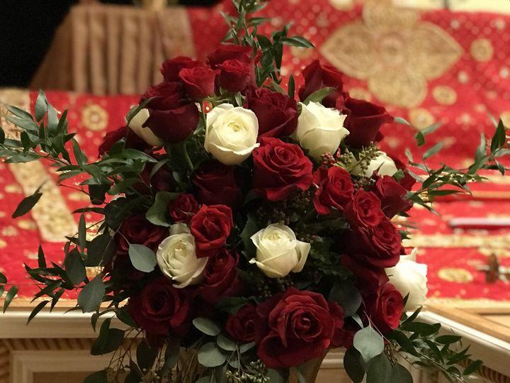 Tmx Fullsizeoutput 54af 51 1034143 Parsippany, NJ wedding florist
