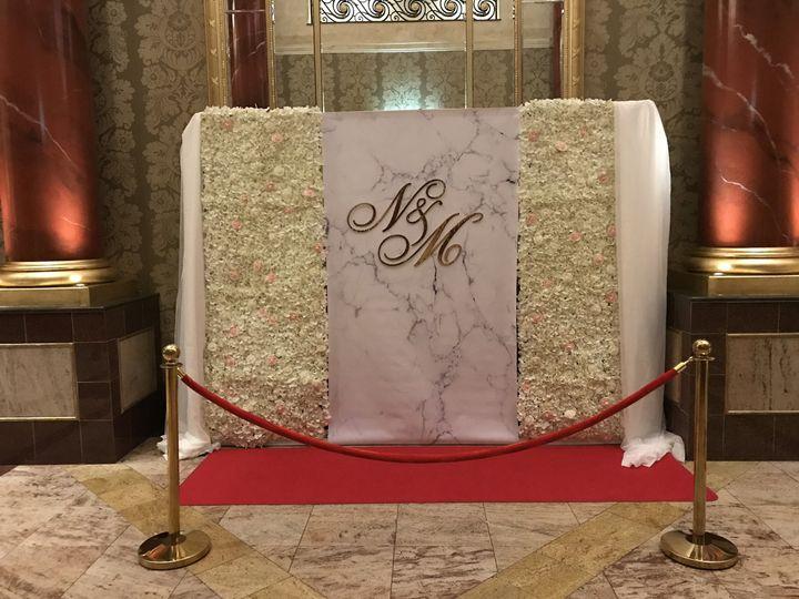 Tmx Hcdjonlfsjq723cc1nyd2w 51 1034143 Parsippany, NJ wedding florist