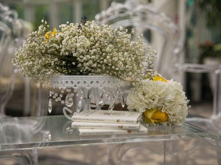 Tmx Img 0827 51 1034143 Parsippany, NJ wedding florist