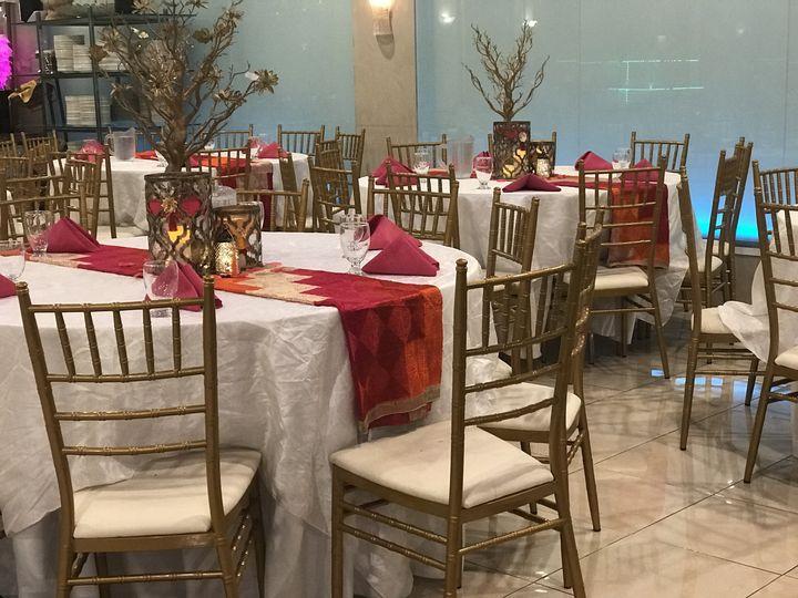 Tmx Jyewltw0qdgxwocuxthng 51 1034143 Parsippany, NJ wedding florist