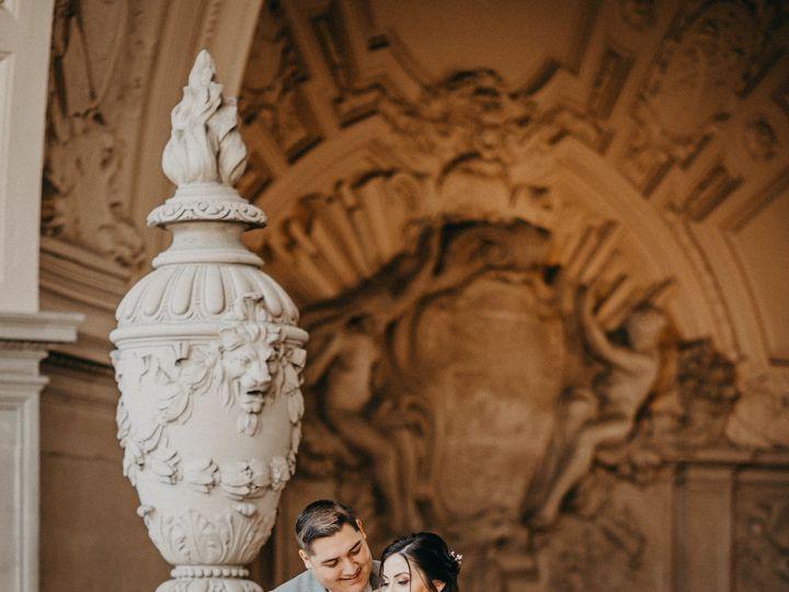 Tmx Dsc 0136 51 1044143 158329412046618 Watsonville, CA wedding photography
