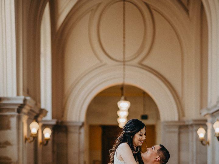 Tmx Dsc 0206 51 1044143 158329412082318 Watsonville, CA wedding photography