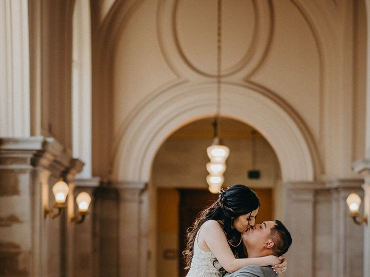 Tmx Dsc 0217 51 1044143 158329412026313 Watsonville, CA wedding photography