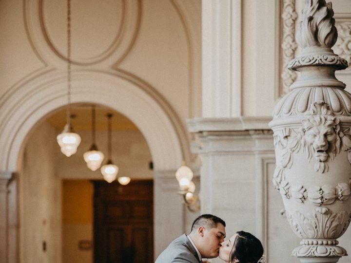 Tmx Dsc 0266 51 1044143 158329412092842 Watsonville, CA wedding photography