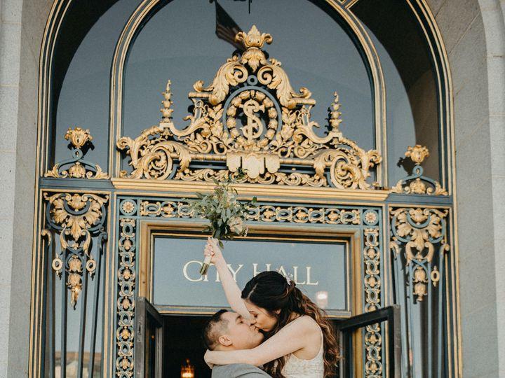 Tmx Dsc 0317 51 1044143 158329413981299 Watsonville, CA wedding photography