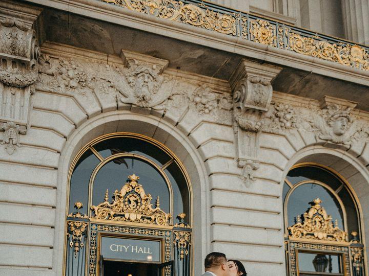 Tmx Dsc 0381 51 1044143 158329413885346 Watsonville, CA wedding photography