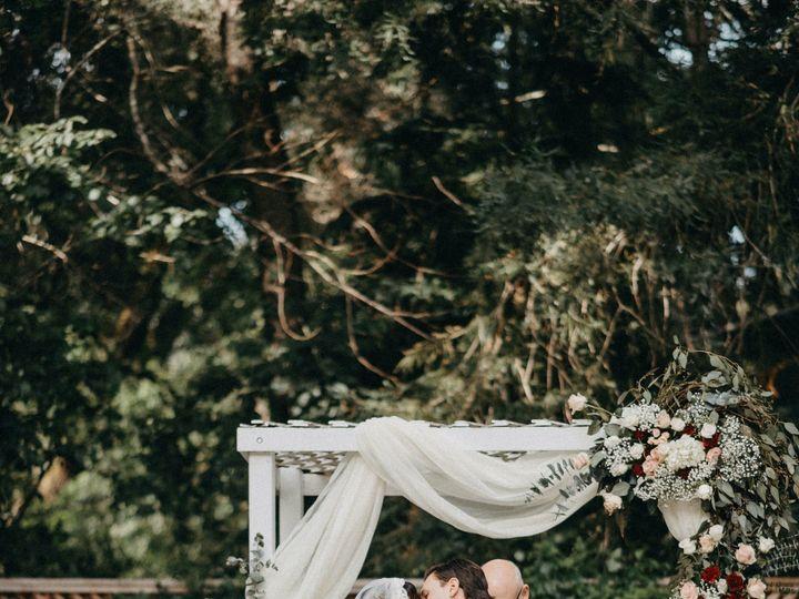 Tmx Dsc 1402 51 1044143 158329417573649 Watsonville, CA wedding photography