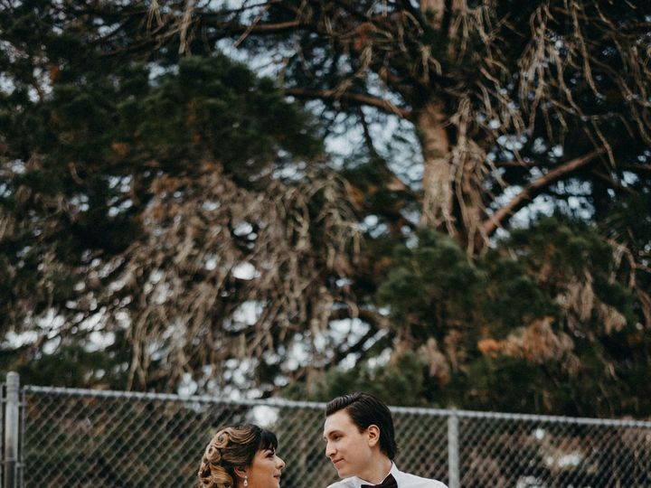 Tmx Dsc 1926 51 1044143 158329418477153 Watsonville, CA wedding photography