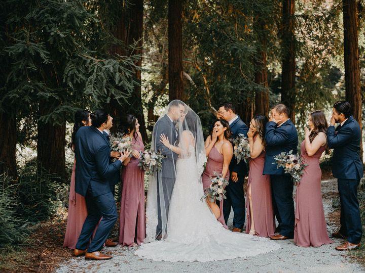 Tmx Dsc 2426 51 1044143 158329418146208 Watsonville, CA wedding photography