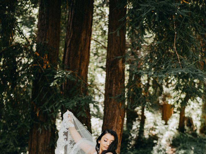 Tmx Dsc 2453 51 1044143 158329418366614 Watsonville, CA wedding photography