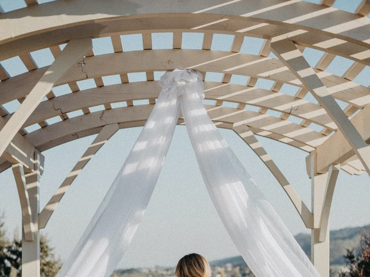 Tmx Dsc 4732 51 1044143 158329419954216 Watsonville, CA wedding photography