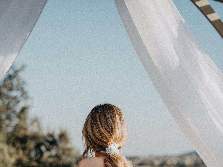 Tmx Dsc 4737 51 1044143 158329422098310 Watsonville, CA wedding photography