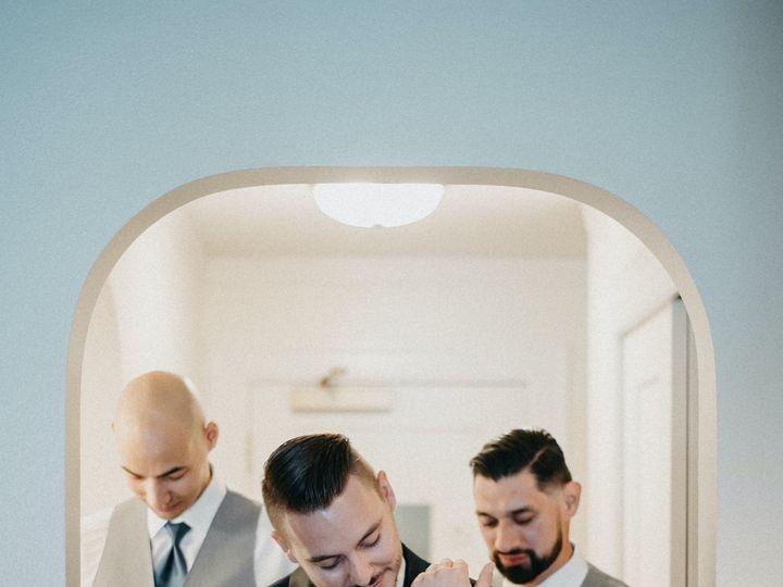 Tmx Dsc 5145 51 1044143 158329421965090 Watsonville, CA wedding photography
