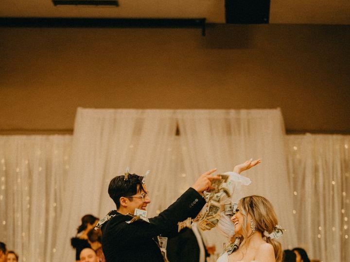 Tmx Dsc 6226 51 1044143 158329421837959 Watsonville, CA wedding photography