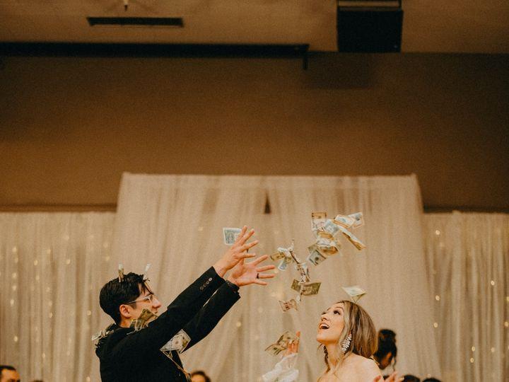 Tmx Dsc 6234 51 1044143 158329423637622 Watsonville, CA wedding photography