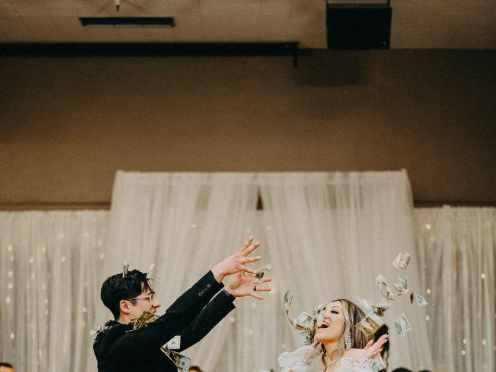 Tmx Dsc 6235 51 1044143 158329423643794 Watsonville, CA wedding photography