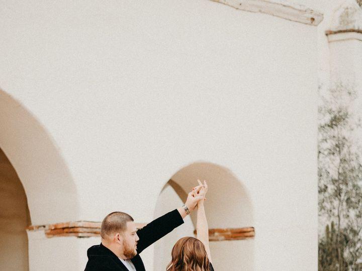 Tmx Dsc 7549 51 1044143 158329425023938 Watsonville, CA wedding photography
