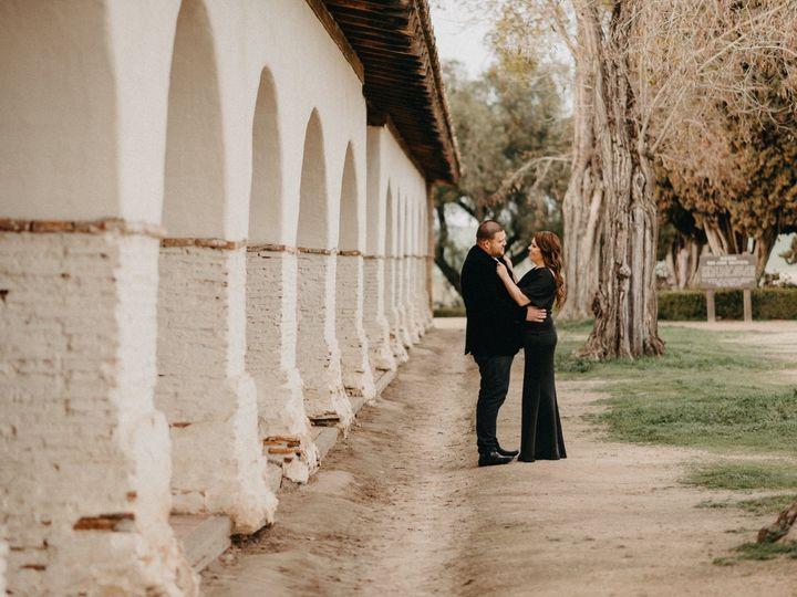 Tmx Dsc 7595 51 1044143 158329424619515 Watsonville, CA wedding photography