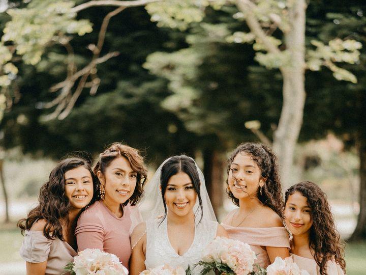 Tmx Dsc 7905 51 1044143 158329424674131 Watsonville, CA wedding photography