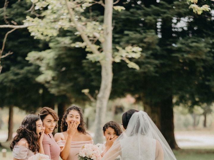 Tmx Dsc 7934 51 1044143 158329426281467 Watsonville, CA wedding photography