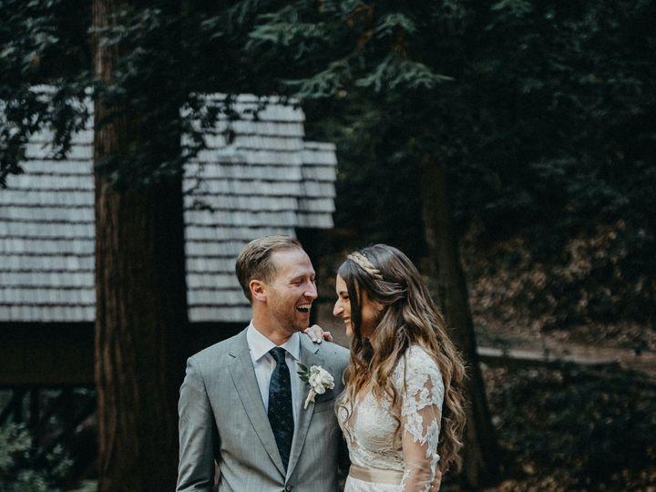 Tmx Dsc 8515 51 1044143 158329426025690 Watsonville, CA wedding photography