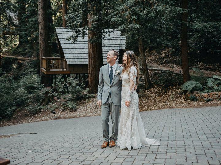 Tmx Dsc 8525 51 1044143 158329426885491 Watsonville, CA wedding photography