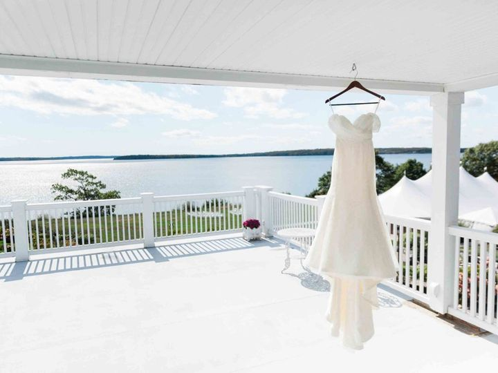 Tmx Courtneymark Wedding 11 1280x853 51 64143 1556721544 Stockton Springs, ME wedding venue
