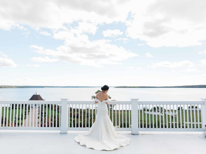 Tmx Courtneymark Wedding 124 1280x853 51 64143 1556721548 Stockton Springs, ME wedding venue