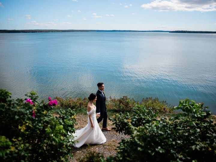 Tmx Jr Magat Photography3 1280x853 51 64143 1556721551 Stockton Springs, ME wedding venue