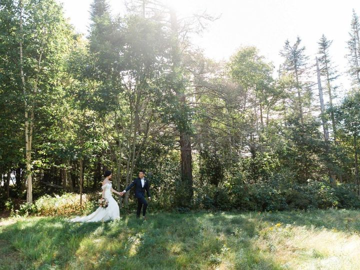 Tmx Jr Magat Photography4 1280x853 51 64143 1556721552 Stockton Springs, ME wedding venue