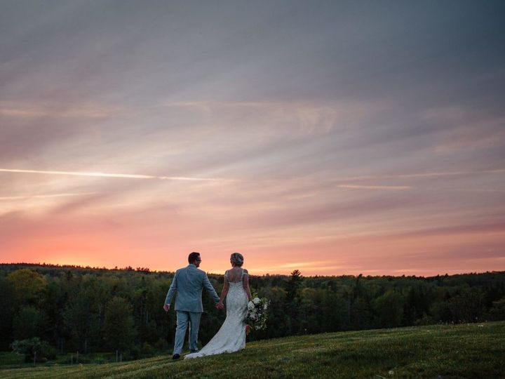 Tmx Melaniecornelius 785 1280x853 51 64143 1556721561 Stockton Springs, ME wedding venue