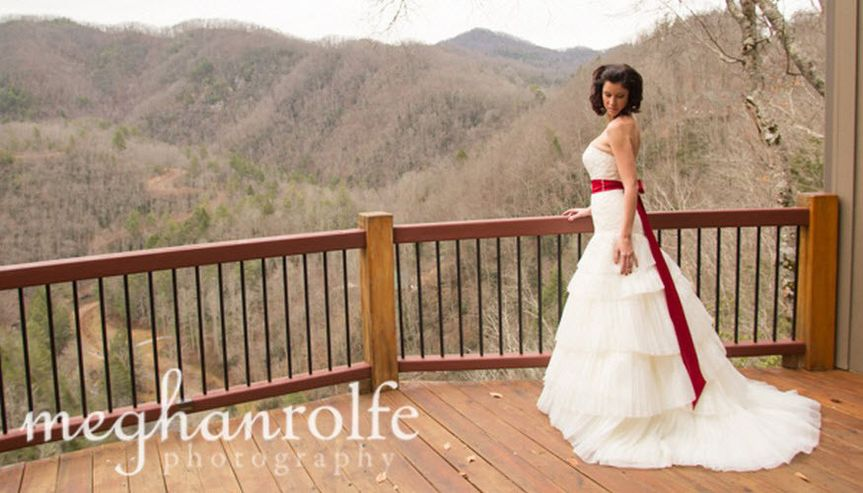 wedding ideas in arkansas the lodge at river venue marshall nc weddingwire 28209