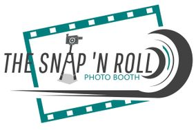 The Snap N Roll- photo booth