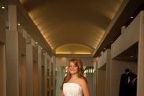 Ilene's Bridal