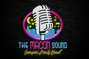 The Macon Sound