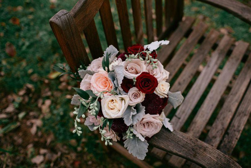 winchester va wedding photography 0553