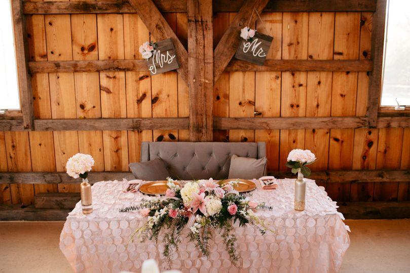 winchester va wedding photography 7308