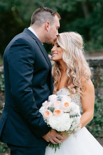 winchester va wedding photography 8804