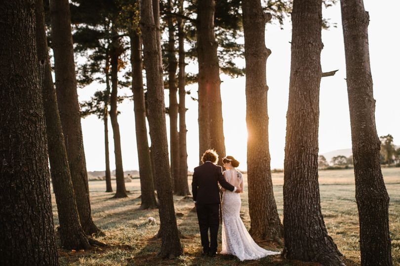 7d3f874374789031 1484339015358 round hill va wedding photography 1112 of 1679