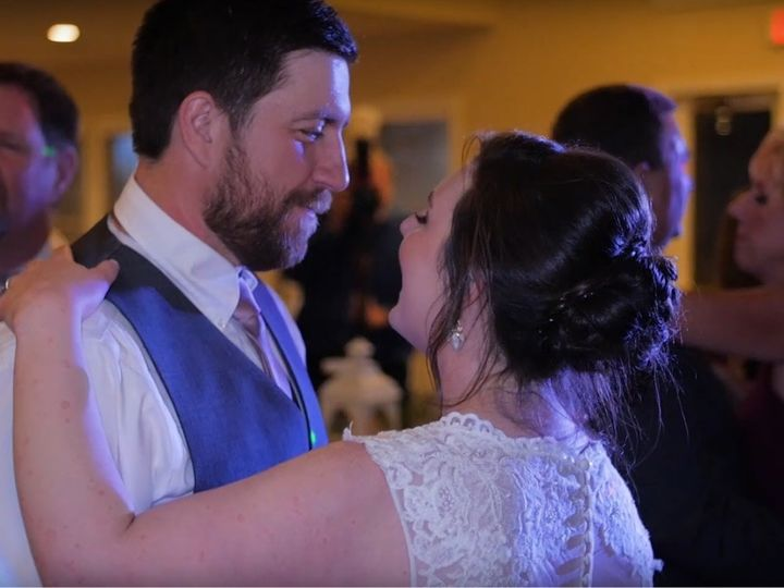 Tmx 0b93d402 D830 440a 8c9f A8a9c500d8f6 51 1896143 157679048395667 Lexington, KY wedding videography