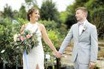 Spencer Wadlington Wedding Video image