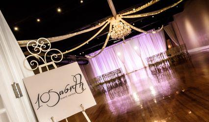 105Worth Event Centre