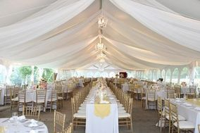 Knights Tent & Party Rental