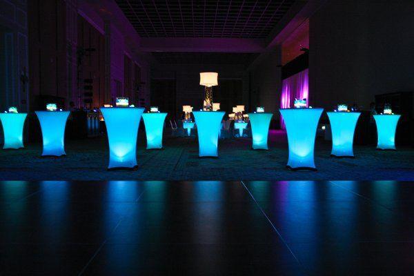 Tmx 1325551715212 Cocktail20with20scuba20linen20and20lights Pontiac, MI wedding rental