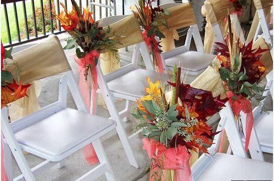 Tmx 1518540239 09f81ad136bdb7bb 1518540238 C582641e15a5bf7a 1518540232432 1 Decor Ideas Wood P Pontiac, MI wedding rental