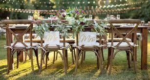 Tmx 1518540239 Ee8a8651d208cacd 1518540239 601c8991ef6343f6 1518540232448 4 Table And Chairs Pontiac, MI wedding rental