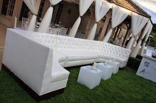 Tmx 1518540240 28e20ba885601754 1518540239 A5b18179b46f357b 1518540232455 6 Lounge Pontiac, MI wedding rental