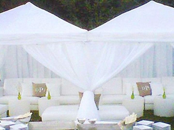 Tmx 1518540243 D50f715a346ac7ae 1518540240 92351aa801f5ff3d 1518540232467 9 Furniture Pontiac, MI wedding rental