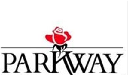 Parkway Custom Drycleaning