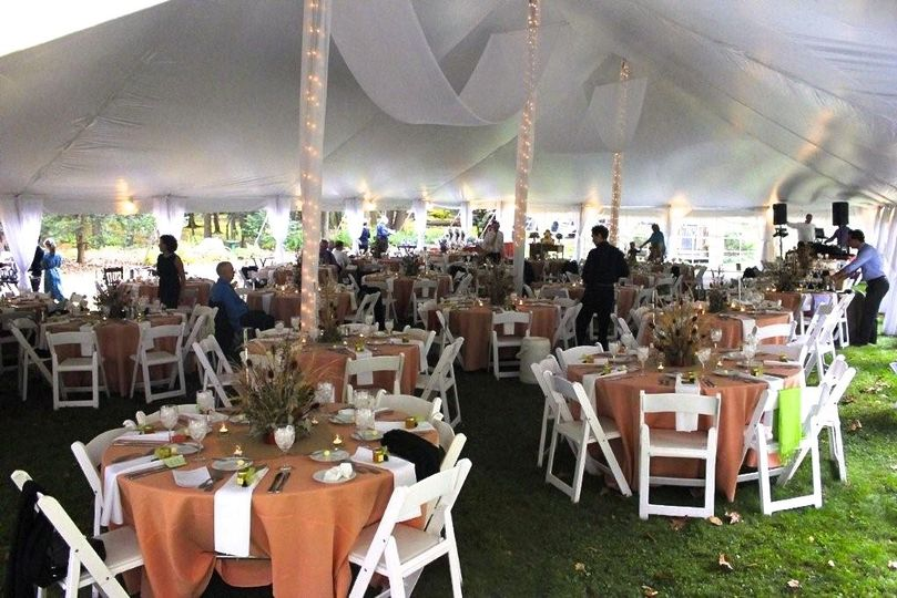 800x800 1394644734118 img239; 800x800 1394644699763 img461 ... & Big Top Rentals - Event Rentals - Exeter PA - WeddingWire